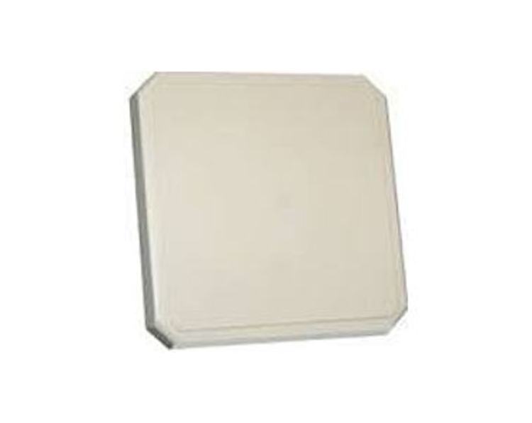 HONEYWELL PAR90209H-IT1 Outdoor RFID Antenna - 9 dBic - 10 x 10 - White