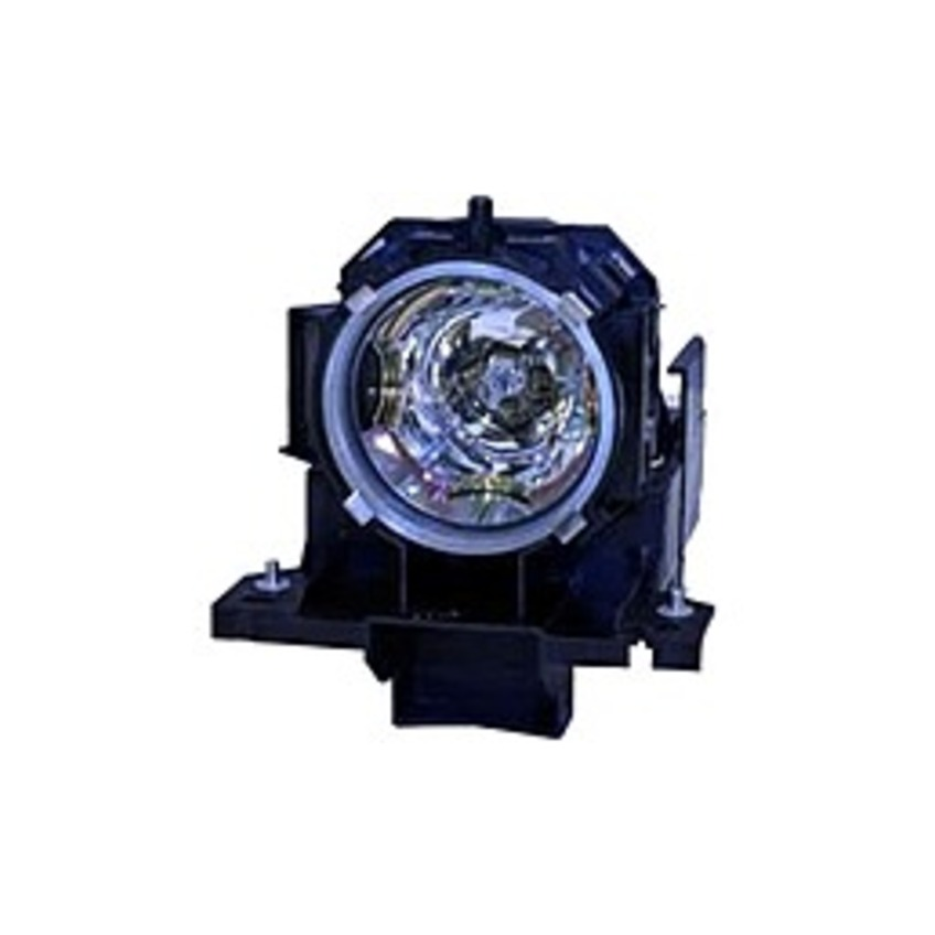 Total Micro Replacement Lamp - 230 W Projector Lamp