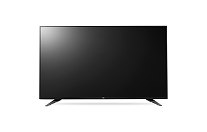 LG Electronics UW340C Series 70UW340C 70-inch IPS 4K Ultra HD Commercial LED TV - 3840 x 2160 - 1000000:1 - 120 Hz - 6 ms - HDMI, USB - Black
