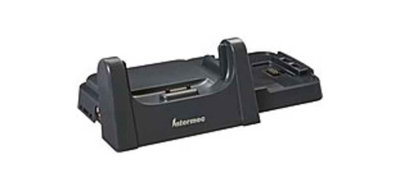 Intermec Single Dock - USB