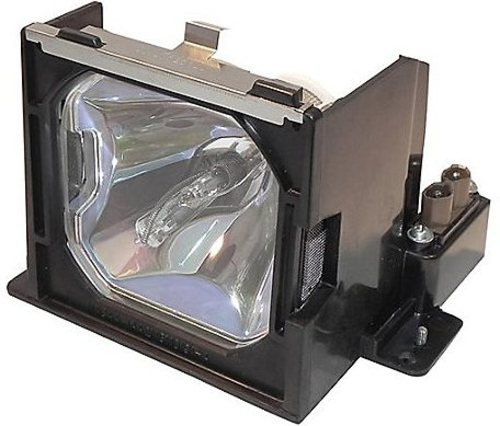 eReplacements POA-LMP81-ER 300 Watts Projector Lamp For Sanyo Projector