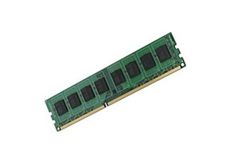 Lenovo_0B47377_4_GB_RAM_Memory_Module__PC312800E__240_Pin__Dimm__ECC