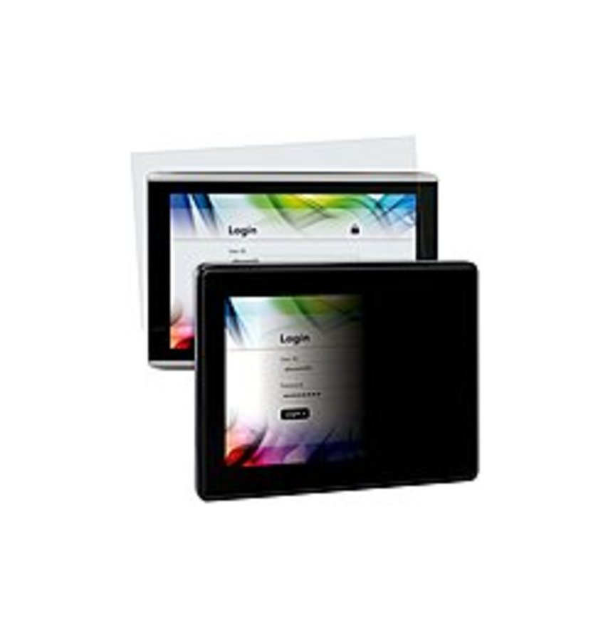 "3M™ Privacy Filter for Dell™ Latitude™ 11 5000 Series 2-in-1 - For 10.8""Tablet"
