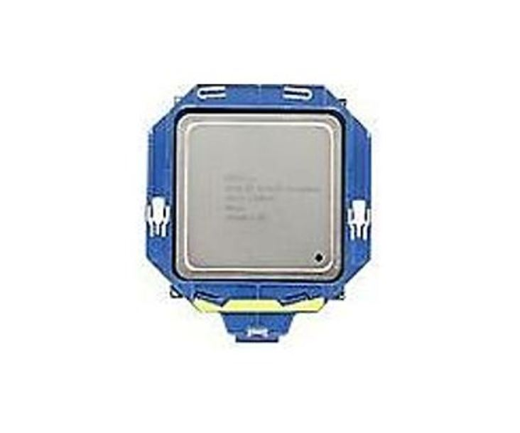 HP 730242-001 Intel Xeon E5-2609 v2 2.5 GHz Quad-Core Processor - 64-bit - 10 MB Cache - FCLGA2011