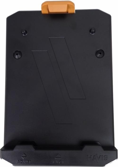 Havis C-KBM-201 Rugged Keyboard Mount For KB-101 - Black