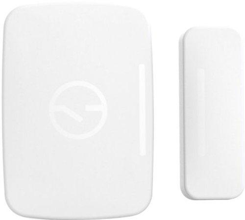 Samsung F-MLT-US-2 SmartThings Multipurpose Sensor - White