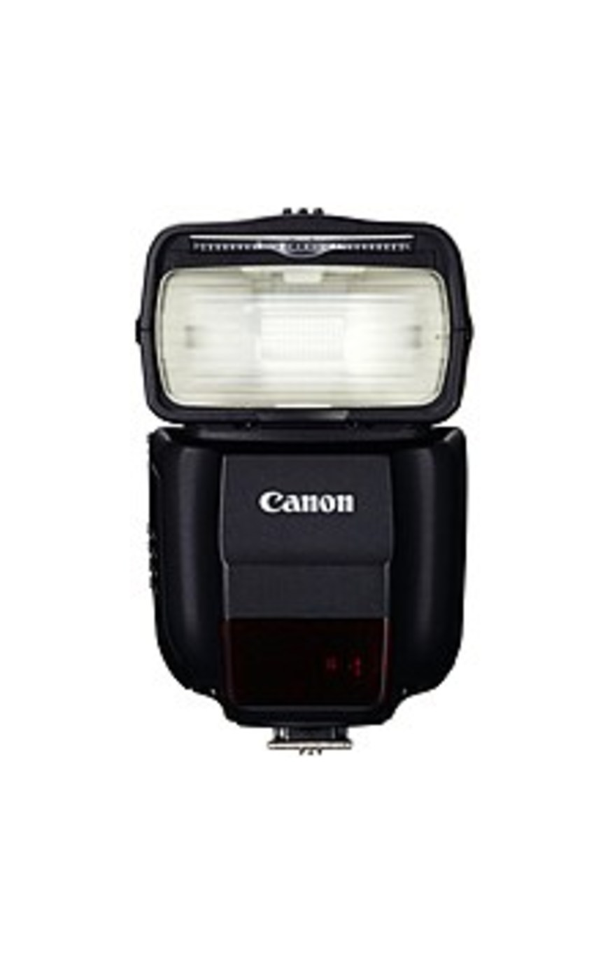 Canon_Speedlite_0585C006_430EX_III-RT_Hot-Shoe_Clip-On_Camera_Flash_-_141.1_Feet_at_ISO_100_Guide_Number_-_Black