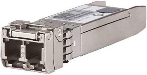 HP JW091A SFP Plus Transceiver Module - 10GBase-SR to LC