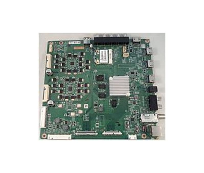 Vizio_0160CAP07100_Main_Board_for_M602IB3