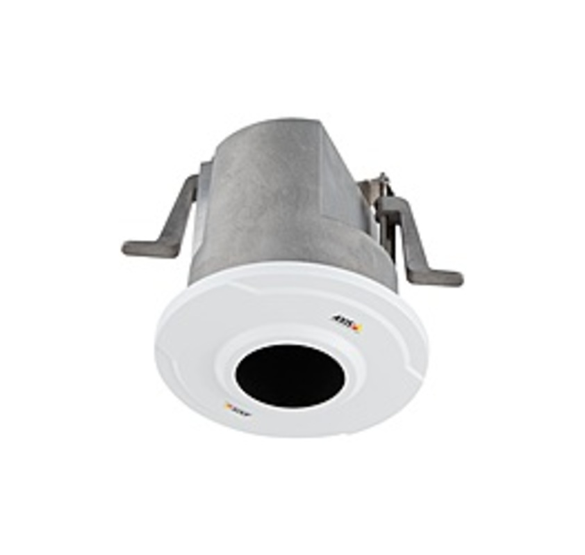 AXIS T94B02L Ceiling Mount for Network Camera