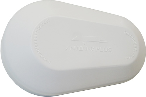 Antenna Plus ARB-APWWQS22-RP-WH Antenna - Wireless Data Network