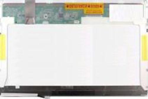 LG Electronics LP154W01-TLA2