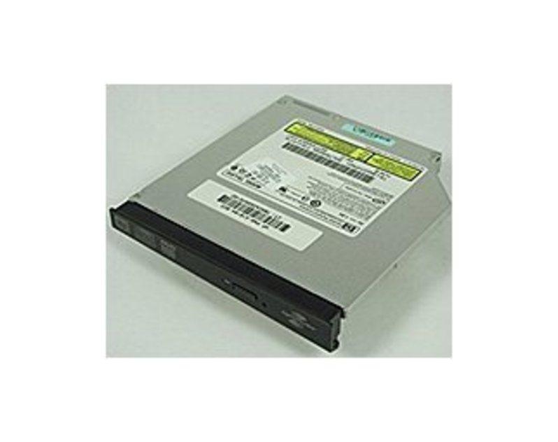 Headline 448005-001 CD-R/RW and DVD-R/RW SuperMulti Dual-Layer Combo Optical Drive