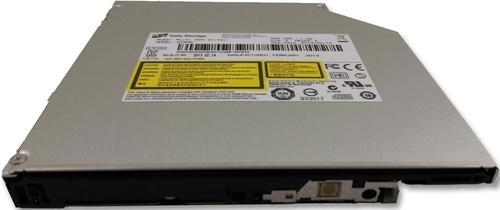 Hitachi GT90N 8X SATA SuperMulti Dual-Layer DL DVD/R/RW Writer