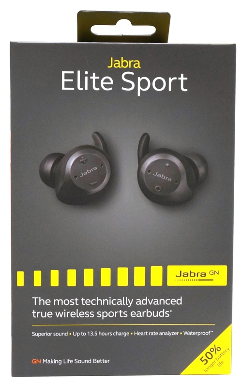 Jabra_Elite_Sport_Earset__Stereo__Black__Wireless__Bluetooth__328_ft__16_Ohm__20_Hz__20_kHz__Earbud__Binaural__Inear__Noise_Canceling