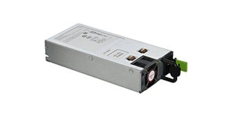 Cisco UCSC-PSU2V2-1400W 1400 Watts Hot-Plug Redundant Power Supply for SmartPlay Select C240 M4/M4L Server