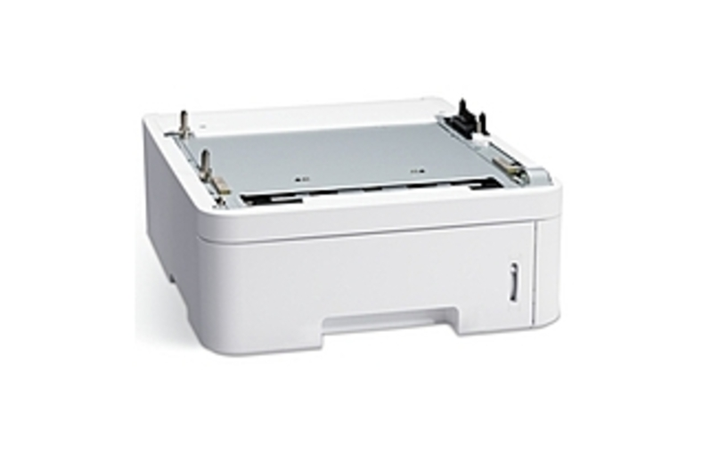 Xerox_097N02254_550-Sheet_Feeder_for_Phaser_3330,_WorkCentre_3335_and_3345_Printers