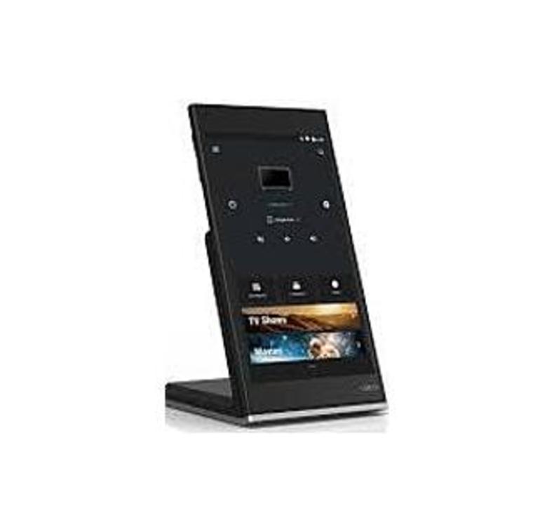 Vizio XR6M10 SmartCast Tablet Remote - Integrated Octa-Core Processor - 8 GB Storage - 6-inch Touchscreen Display - Android 5.1.1