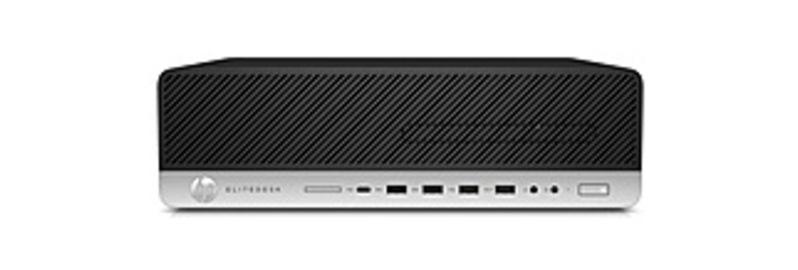 Hewlett-Packard 2SY86UP