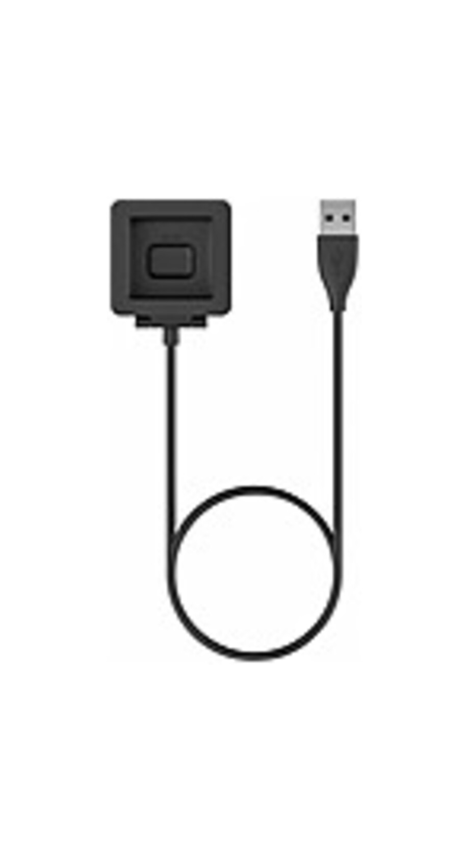 Fitbit Charging Cable - For Activity Tracker