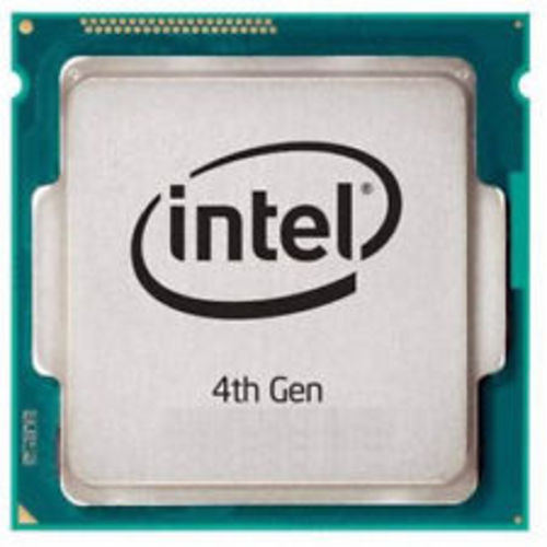 Intel Celeron SR1VK G1840 2.80 GHz Dual-Core Processor