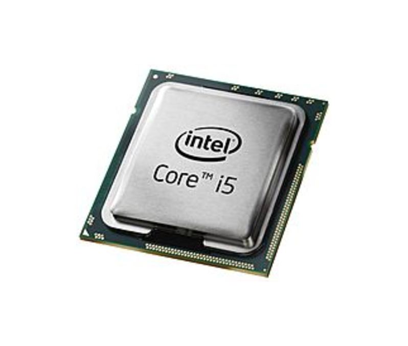 Intel Core SR2L1 i5-6400T 2.20 GHz Quad-Core FCLGA1151 Processor
