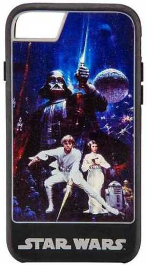 Disney_092298934617_Plastic_Case_for_iPhone_6_7_-_Star_Wars