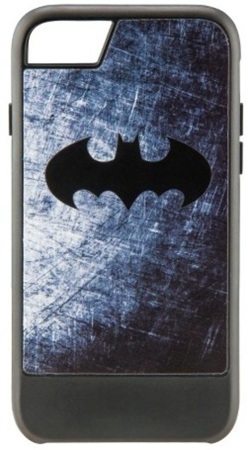 eKids_092298938011_Case_for_iPhone_8_7_6s_6__Batman