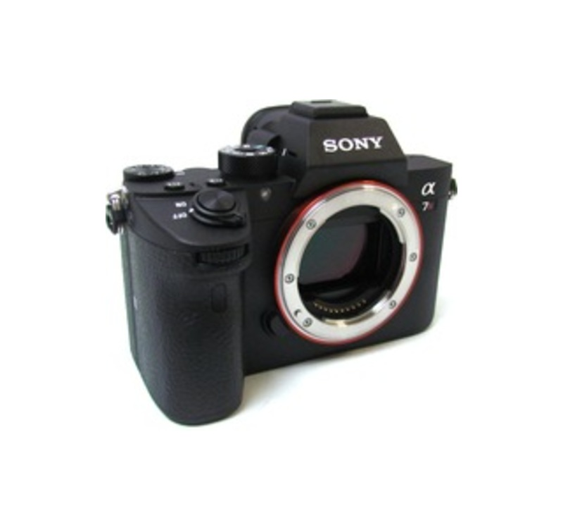 """Sony Alpha a7R III 42.4 Megapixel Mirrorless Camera Body Only - 3"""" Touchscreen LCD - 16:9 - 8x - Optical (IS) - TTL - 7952 x 5304 Image - 3840 x 2160"""