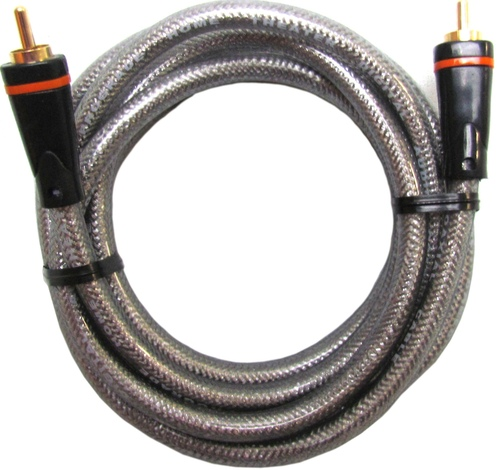 GE_030878335355_6_Feet_Pro_Digital_Audio_SPDIF_and_Subwoofer_Cable