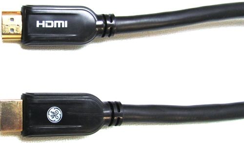 GE_030878342087_34208_25_Feet_HDMI_Cable_with_Ethernet