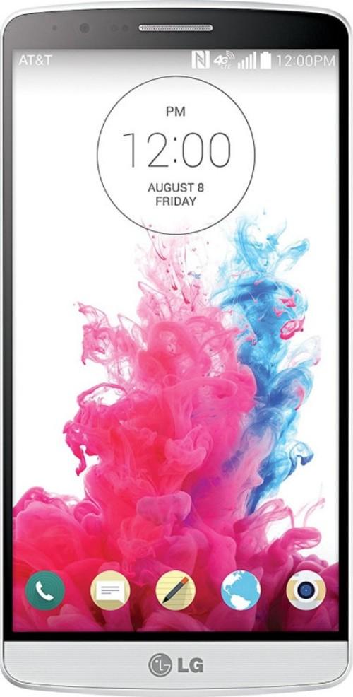 LG Electronics 652810515375