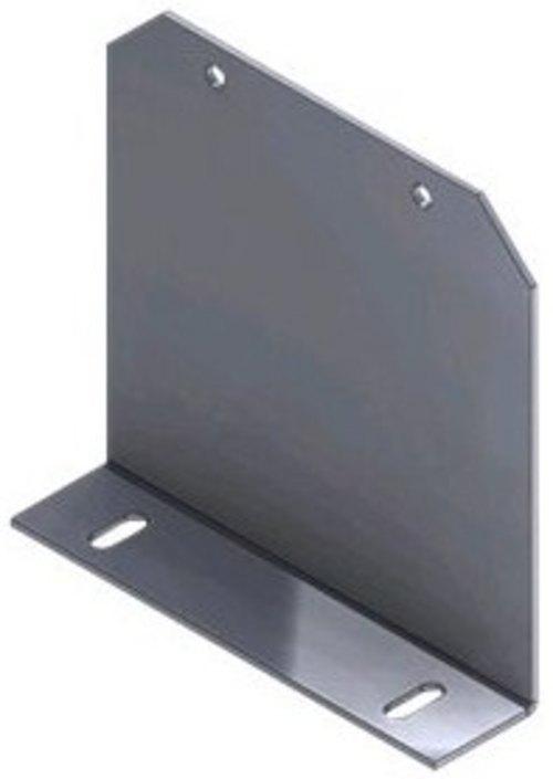 Da-Lite 29589 Touch Interactive Bracket Kit - Small