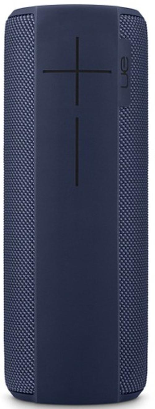 Ultimate Ears 984-001100 MEGABOOM Portable Wireless Speaker - Midnight Blue