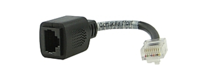 Perle_RJ45M_to_RJ45F_SunCisco_Crossover_Adapter__RJ45_Male__RJ45_Female