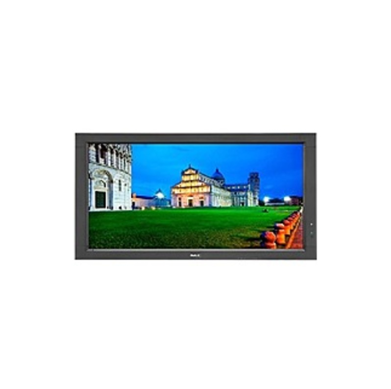 http://www.techforless.com - TouchSystems V552-TS 55″ Multi-Touch Monitor – 55″ LCD – 1920 x 1080 – Edge LED – 320 Nit – 1080p – HDMI – USB – DVI – SerialEthernet 1142.49 USD