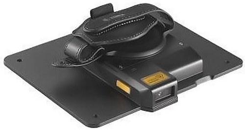 Zebra Technologies ZBK-ET5X-8SCN5-02 Expansion Back Barcode Reader for ET50, ET55 8.3-inch Tablet - Black