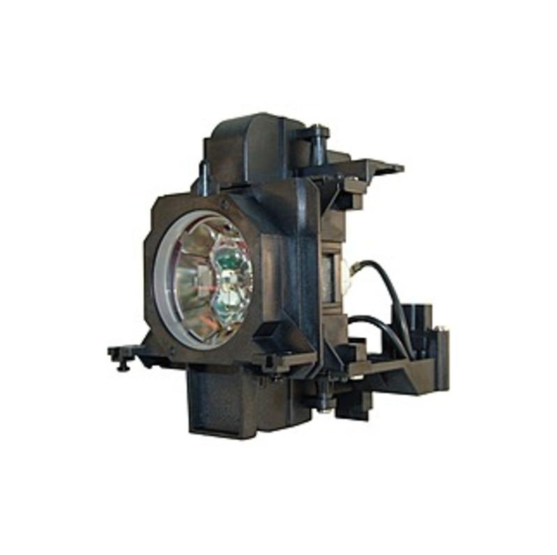 BTI Replacement Lamp - 330 W Projector Lamp - NSHA
