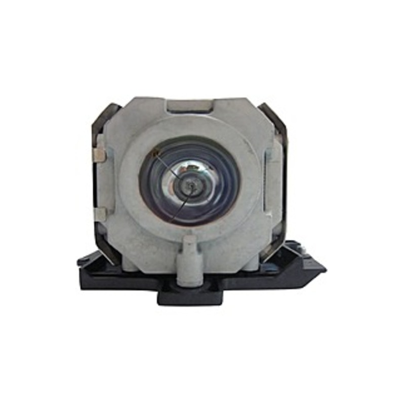 V7 Replacement Lamp for Nec LT35LP - 220 W Projector Lamp - 2500 Hour