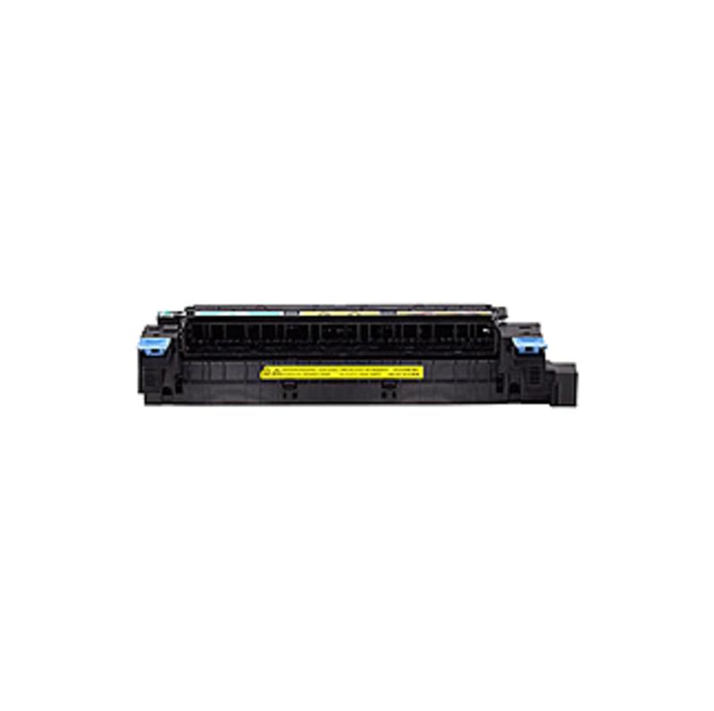 HP LaserJet 110V Maintenance Kit - 200000 Pages