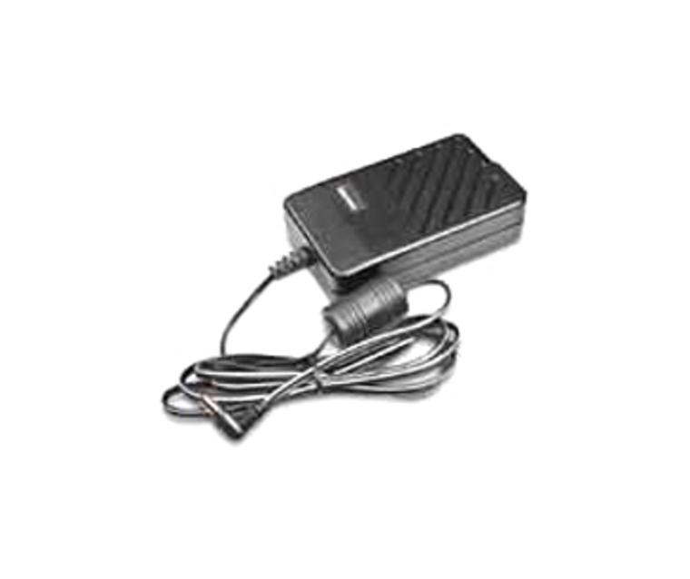 Intermec AC Adapter