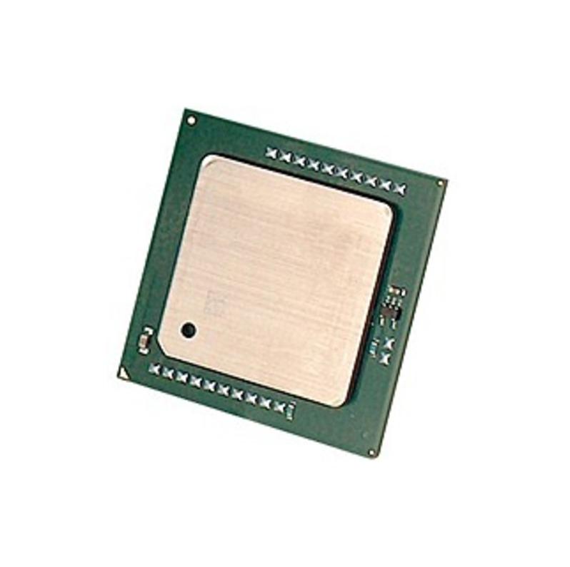 HPE Intel Xeon E5-2667 v4 Octa-core (8 Core) 3.20 GHz Processor Upgrade - Socket LGA 2011-v3 - 2 MB - 25 MB Cache - 9.60 GT/s QPI - 64-bit Processing