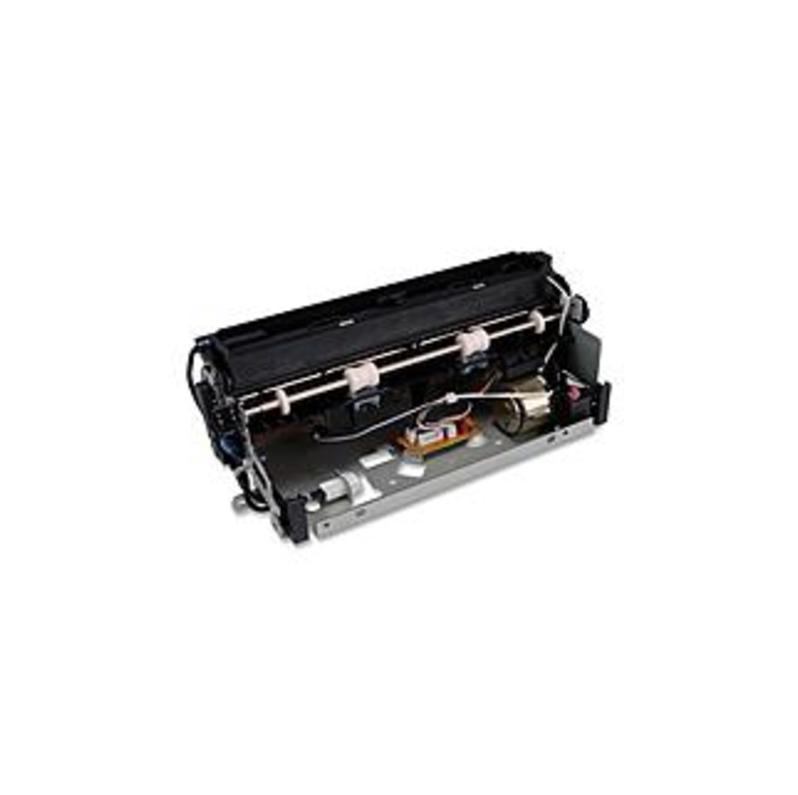 Lexmark 115V Fuser Assembly - Laser - 115 V AC
