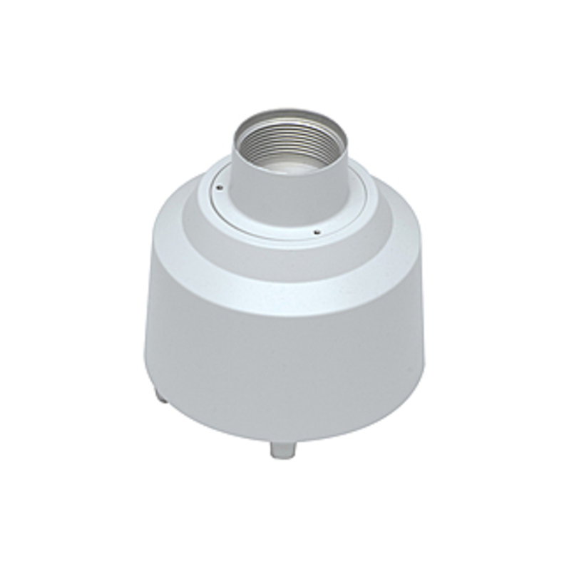AXIS Camera Mount for Surveillance Camera