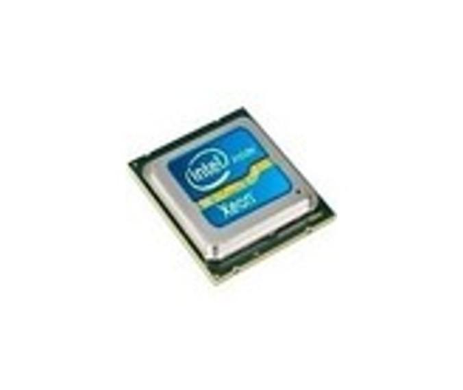 Lenovo Intel Xeon E5-2440 v2 Octa-core (8 Core) 1.90 GHz Processor Upgrade - Socket B2 LGA-1356 - 2 MB - 20 MB Cache - 7.20 GT/s QPI - 5 GT/s DMI - 64