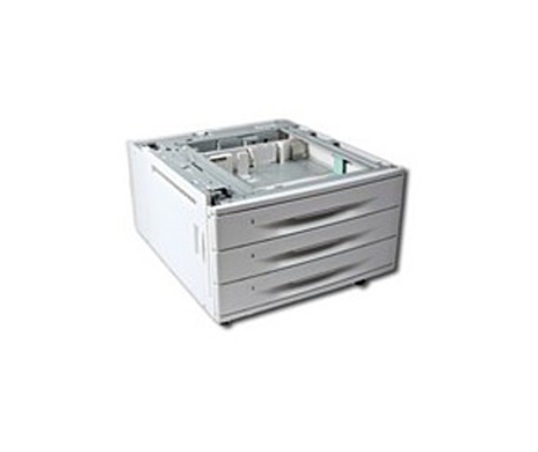 Xerox_High_Capacity_Feeder_with_3_Adjustable_Trays__1500_Sheet
