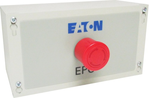 Eaton_103002939_Remote_Emergency_Power_Off_(EPO)_Switch_-_For_UPS_Outputs