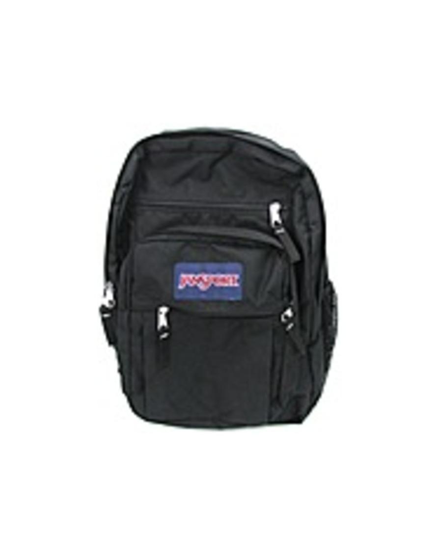JanSport TDN7AS2 Polyester Backpack