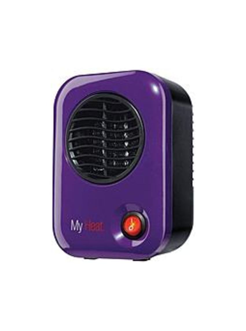 Lasko_046013765109_106_My_Heat_Personal_Ceramic_Heater__Purple