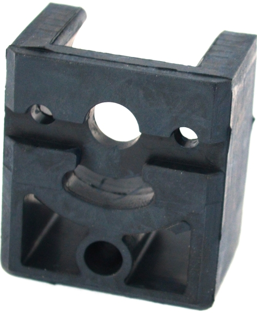 Carrier KA56ZZ029 Rubber Spacer - For HVAC Coil Replacement